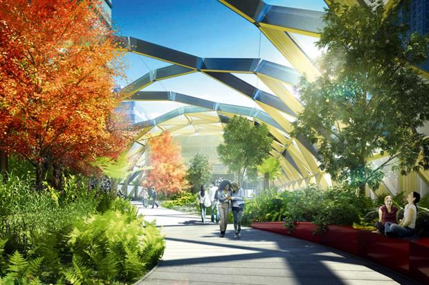 4CrossrailSkyGardenFosterPartners-20150416014001988
