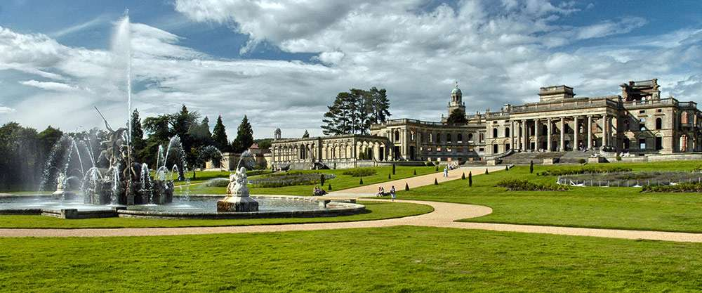 witley-wide