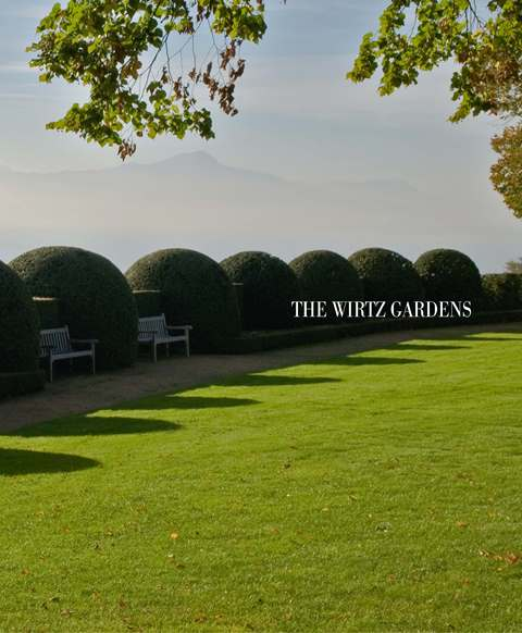 The Wirtz gardens_deel 3_cgconcept.be