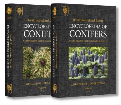 Encyclopediaofconifers_www.cgconcept.be