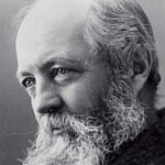 Archief Frederick Law Olmsted online [VIDEO]