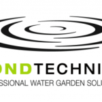 Nordic Waterproofing neemt Distri Pond over