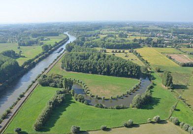 Water-Land-Schap is investering in klimaatadaptatie [VIDEO]