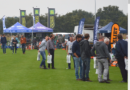Nationale Grasdag Pittem [VIDEO]
