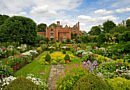 Country garden awards / De 8 mooiste historische tuinen in UK