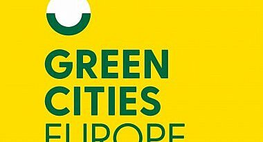 Seminarie 'More Green Cities for Europe'